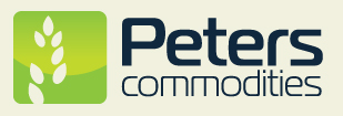 Peters Commodities Ltd UK